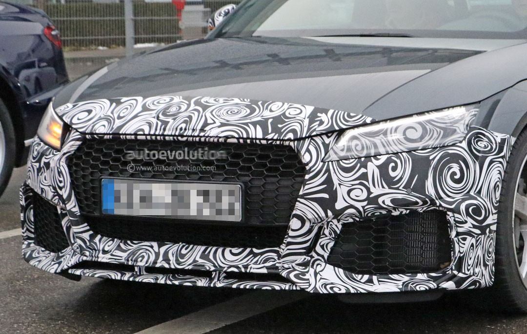2019-audi-tt-rs-facelift-shows-the-next-iteration-of-ingolstadt-s-pocket-rocket_2.jpg