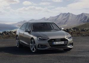 Audi-A4-Limousine-300x212.jpg
