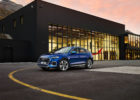 Audi Q5 Sportback
