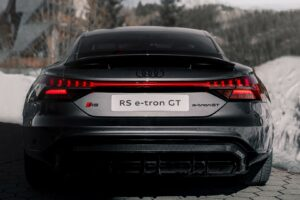 RS-Etron-GT