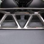 Audi TTRS 8s Strebenkreuz