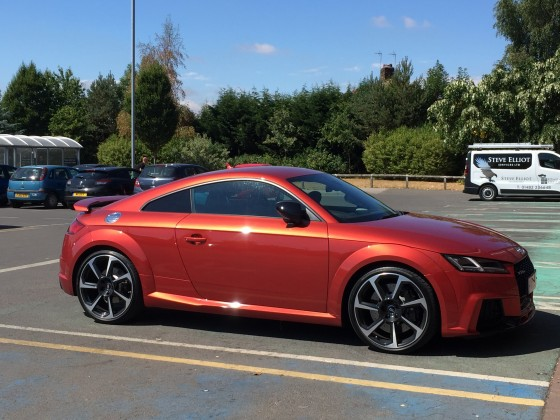 TTRS-Aventurine-Orange-Mica
