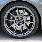 AUDI TT RS 8S