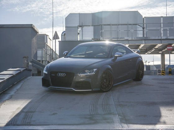RS 8J